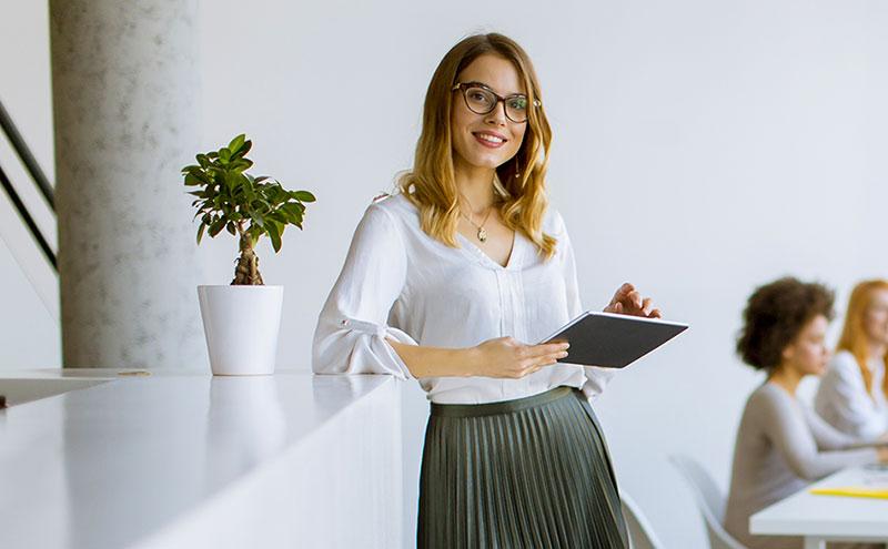 holistic home loans professional mortgage advisers australia