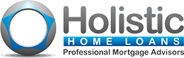 Holistic Home Loans